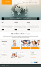 44768-WordPress Themes - GoWebBaby.Com