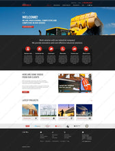 44938-WordPress Themes - GoWebBaby.Com
