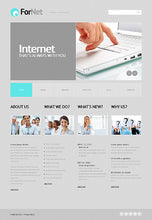 45012-WordPress Themes - GoWebBaby.Com