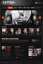 45028-WordPress Themes - GoWebBaby.Com