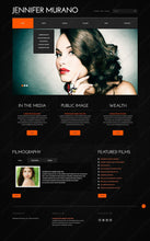 45038-WordPress Themes - GoWebBaby.Com
