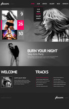 45050-WordPress Themes - GoWebBaby.Com