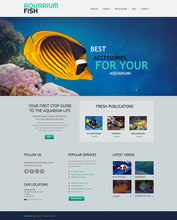 45270-WordPress Themes - GoWebBaby.Com