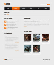 45518-WordPress Themes - GoWebBaby.Com