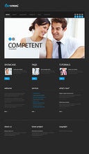 45882-WordPress Themes - GoWebBaby.Com