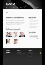 45884-WordPress Themes - GoWebBaby.Com
