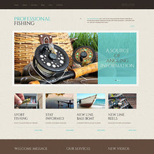 46020-WordPress Themes - GoWebBaby.Com