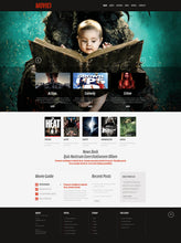 46022-WordPress Themes - GoWebBaby.Com