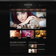 46028-WordPress Themes - GoWebBaby.Com