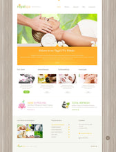 46074-WordPress Themes - GoWebBaby.Com