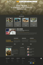 46276-WordPress Themes - GoWebBaby.Com
