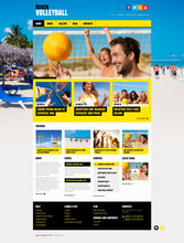 46547-WordPress Themes - GoWebBaby.Com