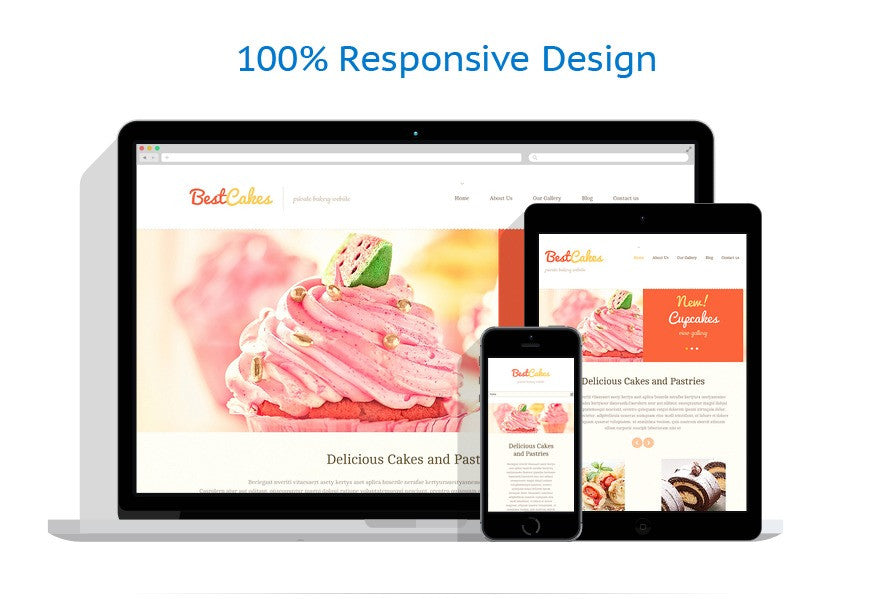 46571-WordPress Themes - GoWebBaby.Com