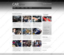 46727-WordPress Themes - GoWebBaby.Com