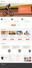 46783-WordPress Themes - GoWebBaby.Com