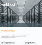 47013-WordPress Themes - GoWebBaby.Com