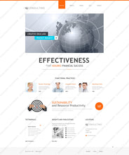 47225-WordPress Themes - GoWebBaby.Com