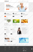 47231-WordPress Themes - GoWebBaby.Com
