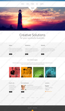 47235-WordPress Themes - GoWebBaby.Com
