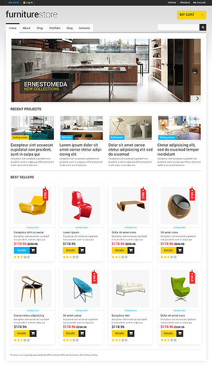 47604-WooCommerce Themes - GoWebBaby.Com