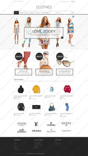 47701-Shopify Themes - GoWebBaby.Com