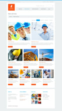47713-WordPress Themes - GoWebBaby.Com