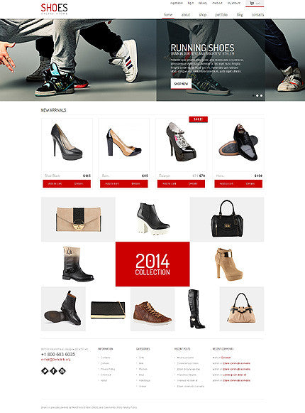 47751-WooCommerce Themes - GoWebBaby.Com
