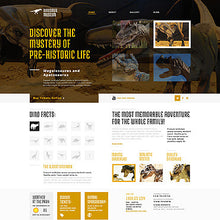 47786-WordPress Themes - GoWebBaby.Com