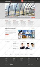 47788-WordPress Themes - GoWebBaby.Com