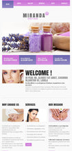47993-WordPress Themes - GoWebBaby.Com