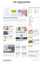 47995-WordPress Themes - GoWebBaby.Com