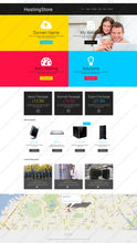 48019-WooCommerce Themes - GoWebBaby.Com