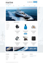 48078-WooCommerce Themes - GoWebBaby.Com