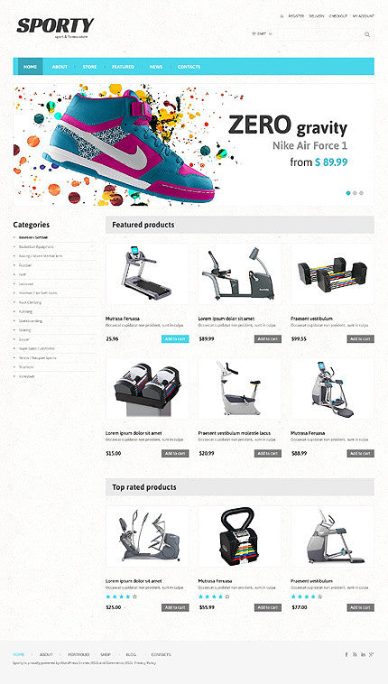 48094-WooCommerce Themes - GoWebBaby.Com