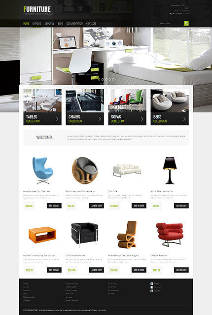 48106-Shopify Themes - GoWebBaby.Com