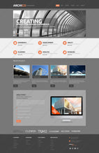 48188-WordPress Themes - GoWebBaby.Com