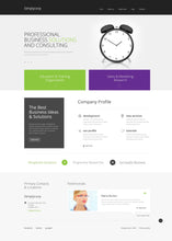 48340-WordPress Themes - GoWebBaby.Com
