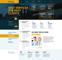 48360-WordPress Themes - GoWebBaby.Com