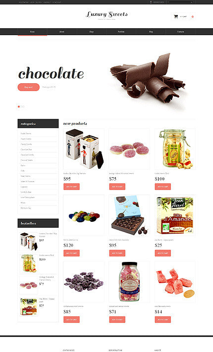 48449-WooCommerce Themes - GoWebBaby.Com