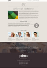 48469-WordPress Themes - GoWebBaby.Com