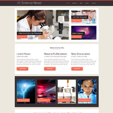 48471-WordPress Themes - GoWebBaby.Com