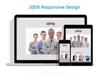 48595-WordPress Themes - GoWebBaby.Com