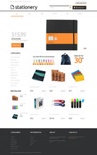 48611-WooCommerce Themes - GoWebBaby.Com