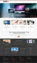 48635-WordPress Themes - GoWebBaby.Com