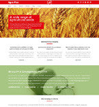 48675-WordPress Themes - GoWebBaby.Com