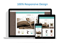 48705-WooCommerce Themes - GoWebBaby.Com