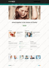 48790-WordPress Themes - GoWebBaby.Com