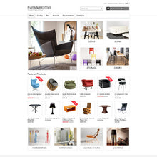 48825-Shopify Themes - GoWebBaby.Com