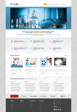49002-WordPress Themes - GoWebBaby.Com