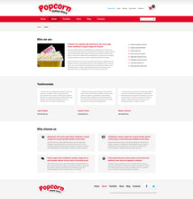 49068-WooCommerce Themes - GoWebBaby.Com